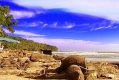 Tempat-tempat Pariwisata Di Bukittinggi Dan Padang Sumatera Bara