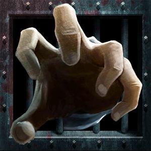 Download Escape 3 The Morgue v3.2 Apk (RPG)