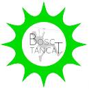 Bosc tancat - Naturpark