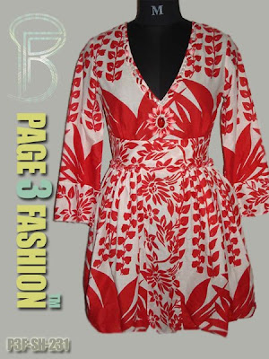 European Beachwear Cover-Ups / Trendy European Clothing / Women's Apparel / European Swimwear 2012 Swimsuits