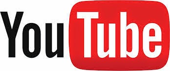 Conoce Nuestro Canal Youtube.