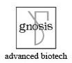 http://www.gnosis-bio.com/