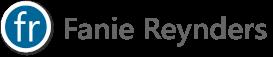 Fanie Reynders