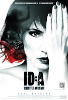 ID:A (2011) online y gratis