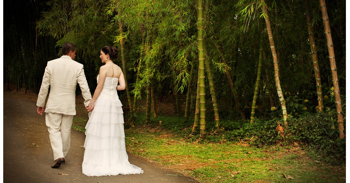 Matrimonio Catolico No Registrado Colombia : Fotografos bodas cali boda en matrimonio catÓlico