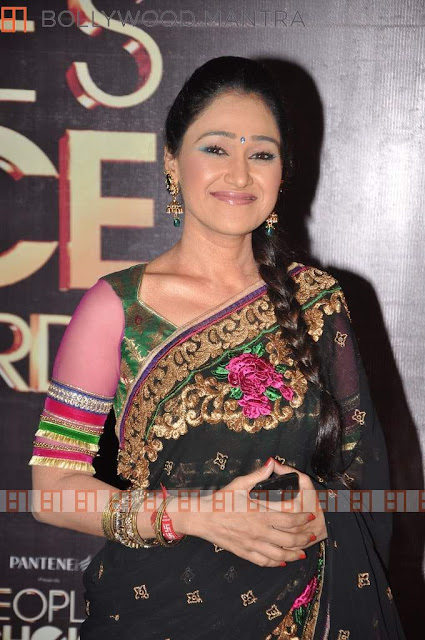 disha vakani photos