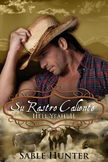 Su Rastro Caliente   Sable Hunter