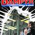 Recensione: Dampyr 116