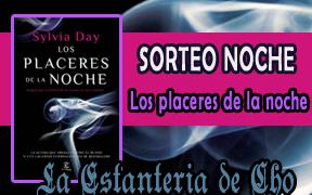 http://laestanteriadecho.blogspot.com.es/2013/10/sorteo-los-placeres-de-la-noche.html