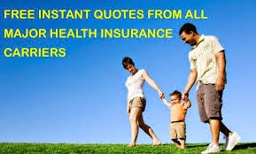 long term care insurance , Long Term Care Insurance