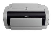 Canon PIXMA iP1500 Printer Driver free Download