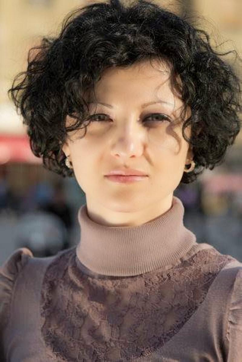 pelo corto y rizado en pinterest cabello rizado cortes fotos de pelo corto rizado