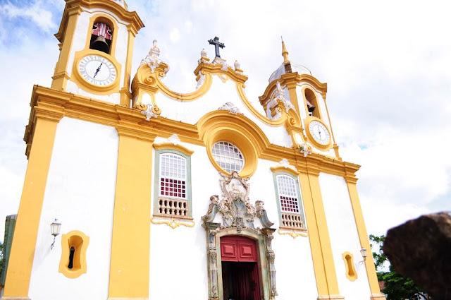 São joao del rey, tiradentes, Brasil, minas gerais, MG, igrejas, históricas, estrada real, cultura