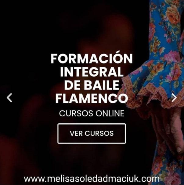 Melisa Soledad Maciuk