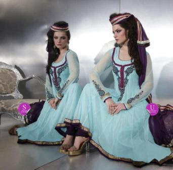 Designs-of-Anarkali-Frocks