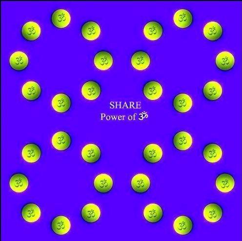 Power+of+OM.jpg