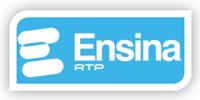 Ensina - RTP