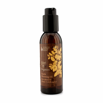 http://ro.strawberrynet.com/skincare/bloom/organics-gentle-cleansing-oil--/145020/#DETAIL