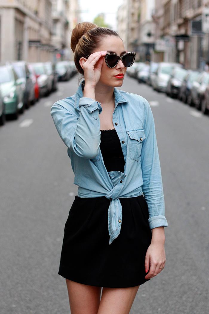 french fashion blog