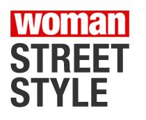 Meine Streetstyles