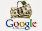 Google AdSense for Publisher