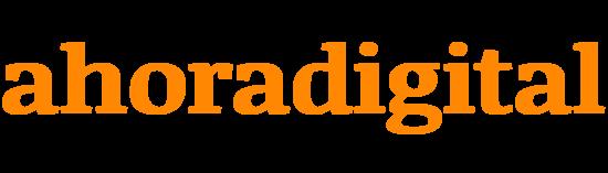 ahoradigital | Todas las Noticias