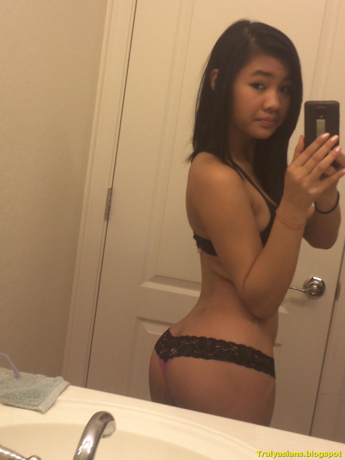 leak china girlfriend naked sleep