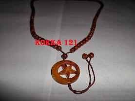 KOKKA 121