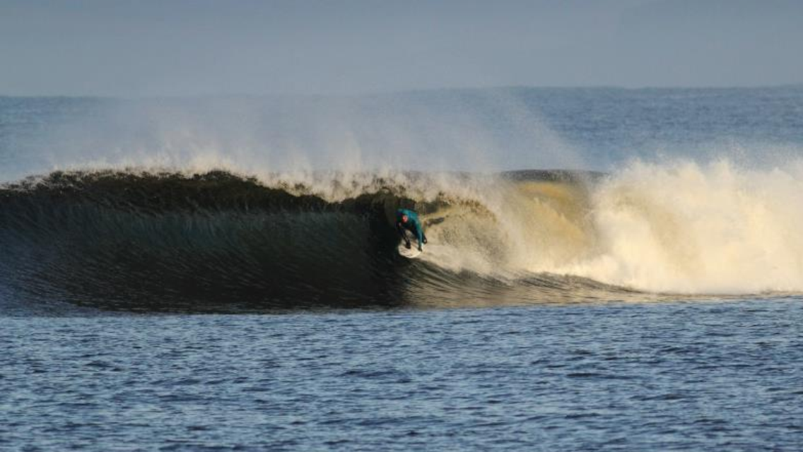 http://www.isasurf.org/scottish-surfing-team-make-international-debut-biggest-surfing-event-isa-world-surfing-games-history/