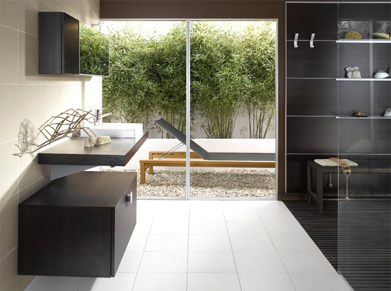 Modern Bathroom Ideas 2014 modern bathroom designs schmidt | modern house plans designs 2014