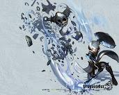 #8 Dragon Nest Wallpaper