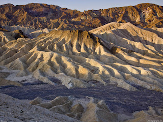 Foto-Death-Valley-National-Park_4
