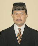 Kepala SMA Negeri 6 Tangerang Selatan