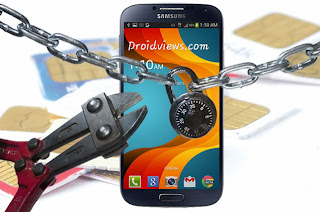Unlock Samsung Galaxy S4 GT-I9500 and GT-I9505