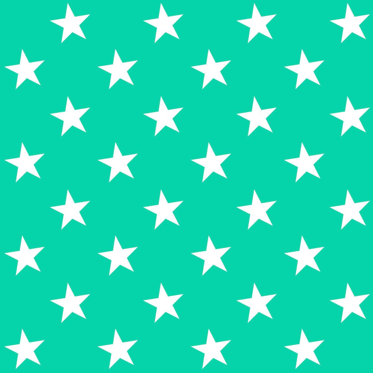 Free digital star scrapbooking paper - ausdruckbares Geschenkpapier ...