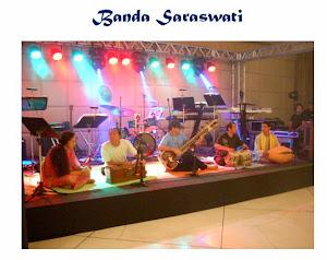 Banda Saraswati - Foto