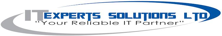 IT Experts Solutions Ltd