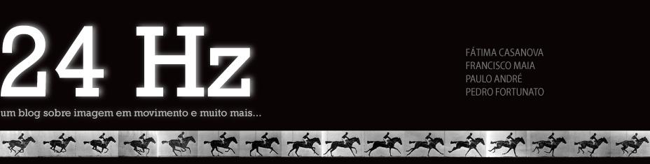 24 Hz