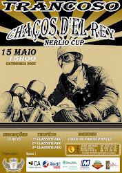 CHAÇOS DE´L REY (NERLIO CUP)