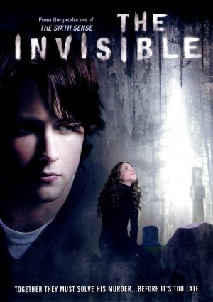 El Invisible (2007) [3GP-MP4] Online