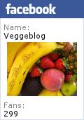 Spremljaj Veggeblog na Facebook-u!