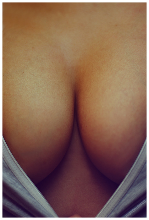 from Everett nude pictures without showing face