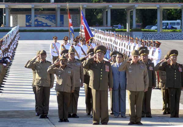 http://4.bp.blogspot.com/-9YVHFs_CeB0/VeMBsmUvmzI/AAAAAAAAUb4/0w7ErW1P1eo/s1600/410510864c_Kim-Kyok-Sik-in-Cuba.jpg