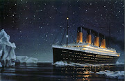 the Unthinkable Still Lives On titanic