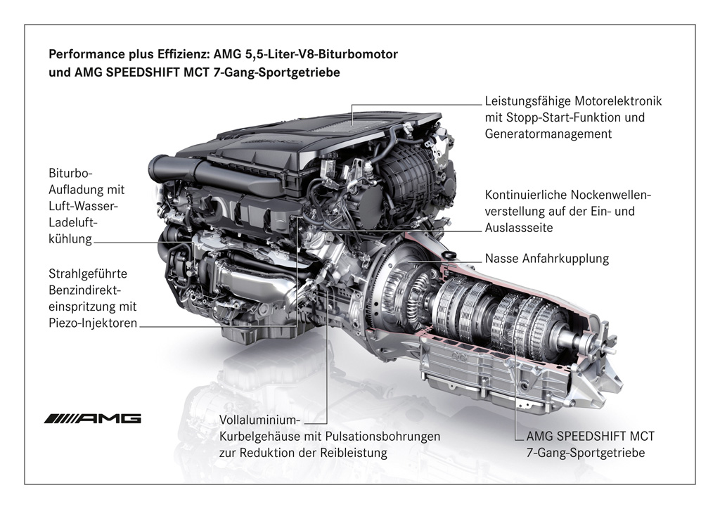 dodge charger 3 5 engine diagram