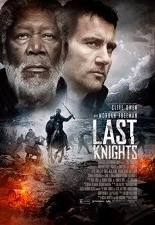 http://sinopsistentangfilm.blogspot.com/2015/03/sinopsis-film-last-knights.html