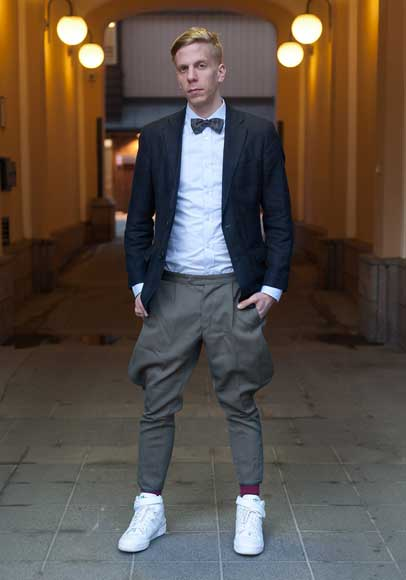 "Men's street style fashion-3""     /></a></div> <br /> <div class="