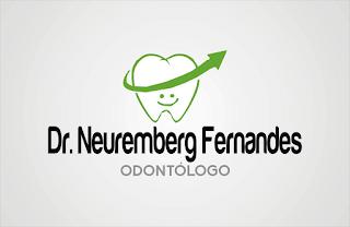 DR. NEUREMBERG FERNANDES