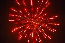 Paket Wisata Bromo Natal dan Tahun Baru 2014 / 2015