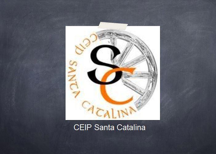 CEIP Santa Catalina